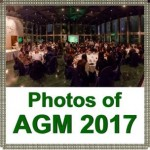 AGM 2017 HKCCMA Photo Gallery