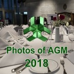 AGM 2018 HKCCMA Photo Gallery