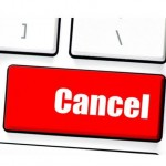 �TGIF-Grande�event cancellation announcement