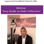 Webinar on Easy Guide to Debt Collection