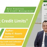 Best Practices in Credit Management - Setting Credit Limits